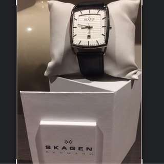 SKAGEN , Men's Watch.