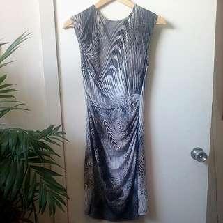 Very Very Dress