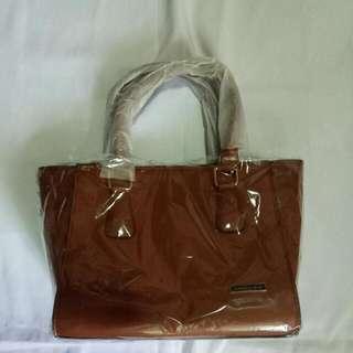 NEW!! Hand Bag (tas)