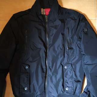 Preloves Jacket edc