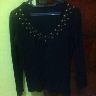 Stars Shirt