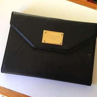 Michael Kors iPad Mini Clutch