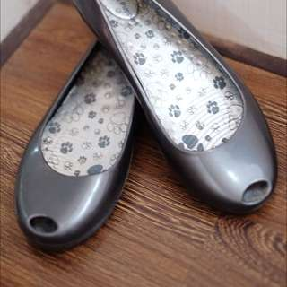 Flatshoes Hushpuppies