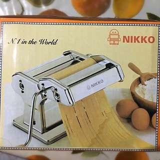 Pasta Maker NEW!