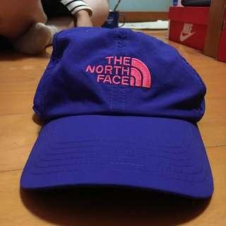 THE NORTH FACE 帽子