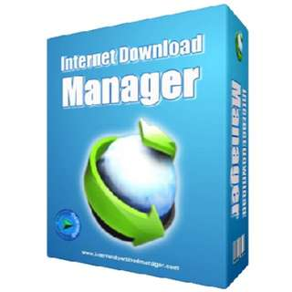 Internet Download Manager LATEST VERSION (Genuine Activation Key)