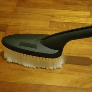 Karcher Pressure Cleaner Brush
