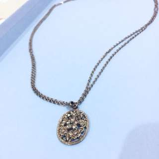 Repriced! Long Necklace