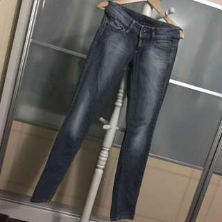 MNG Jean