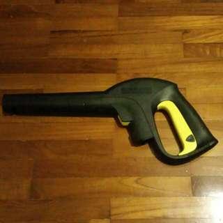 Karcher Pressure Gun