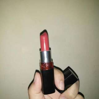"""Maybelline Colorshow Shade """"Cherry On Top"""""""