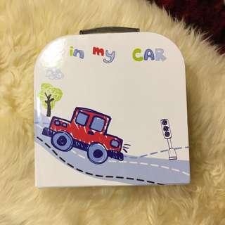 Gift Set For Kids