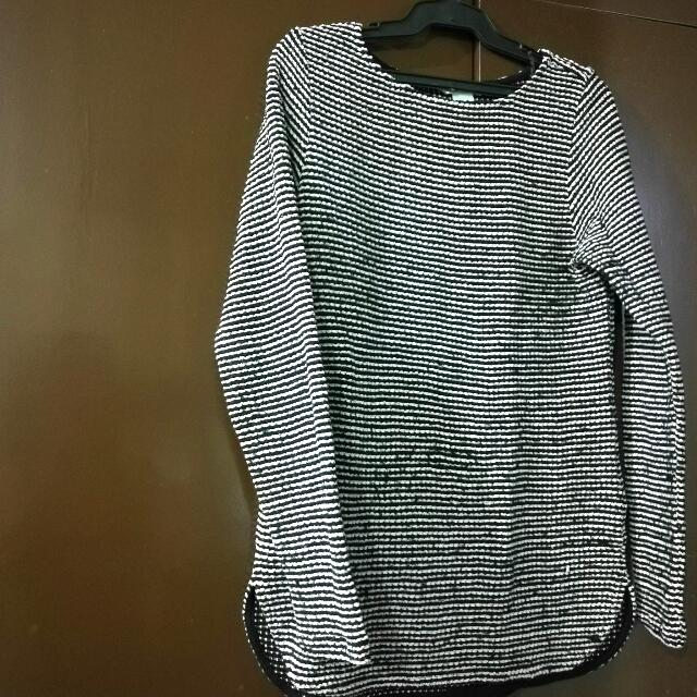 Authentic H&M Sweater