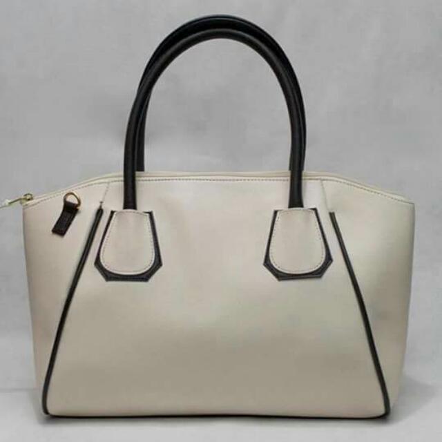 bags bags