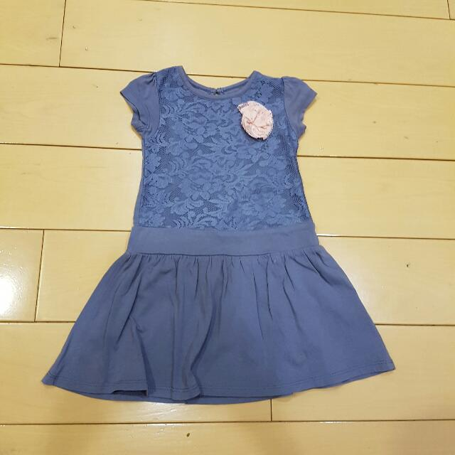 Mother care Dress 12 Months
