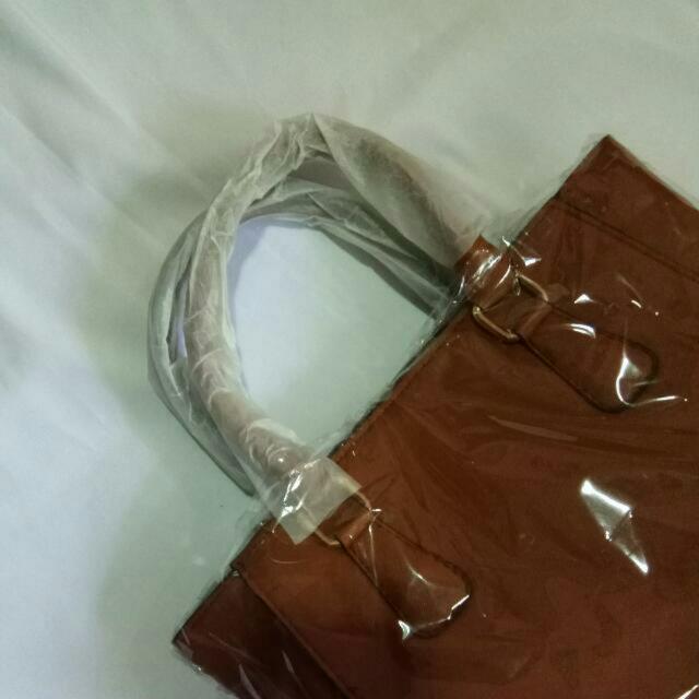 NEW!!! Hand Bag