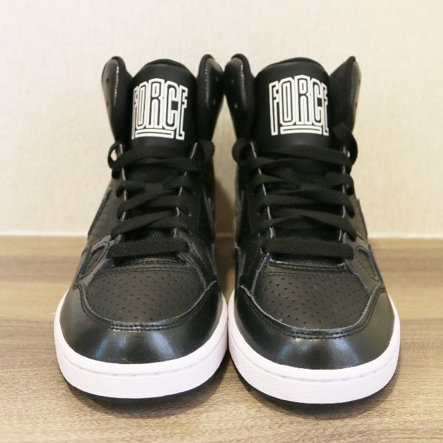 NIKE Unisex High Ankle Air Force One Sneaker Shoe  BRAND NEW ... aaa99f2af