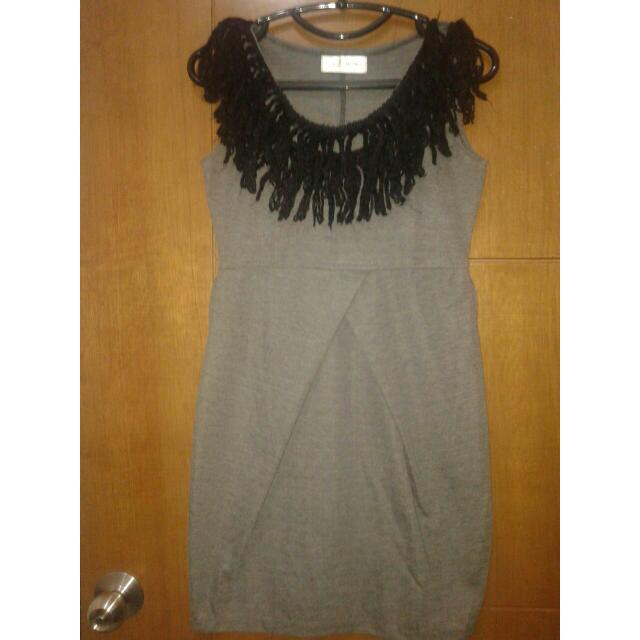 R.J.Story Dress