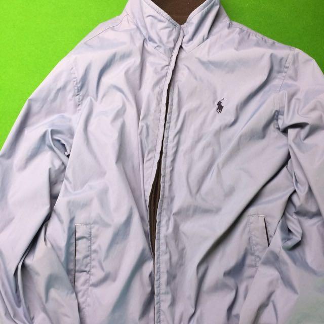 RL Jacket Size M