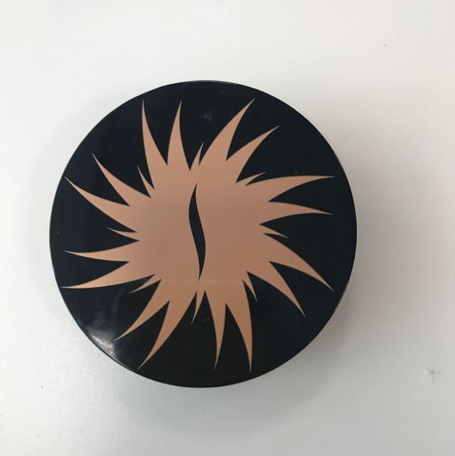 Preloved Sephora Bronzing Powder