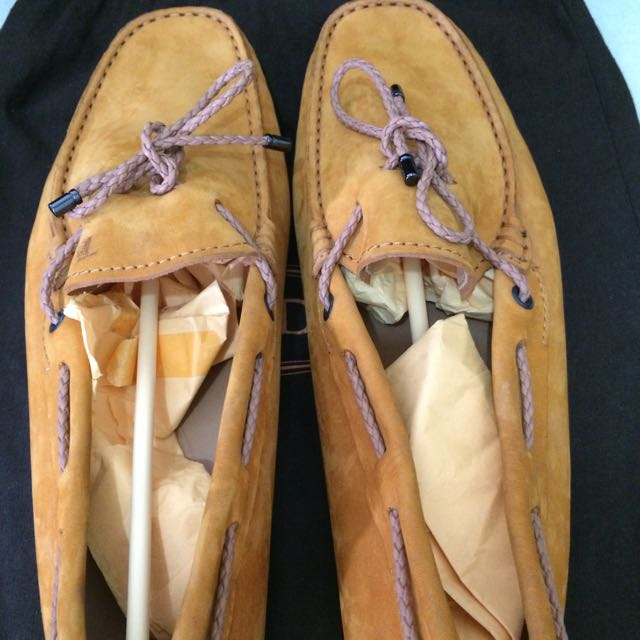 Tods Ori / Repriced/ Fast Sale