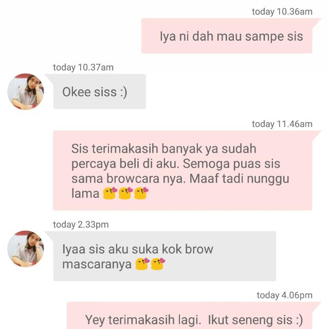 We Are Trusted.  Thank You Customers!