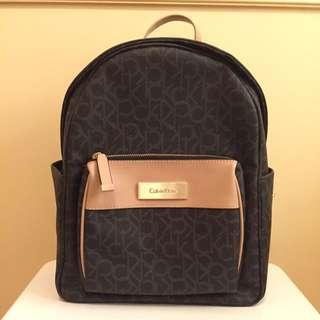 Calvin Klein Bag Pack