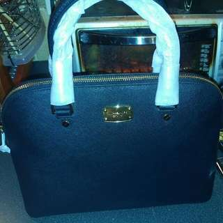 Michael Kors Hand Bag BRANDNEW