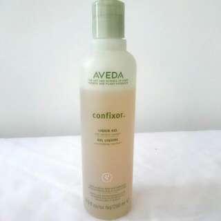 #AVEDA Confixor #hair #gel