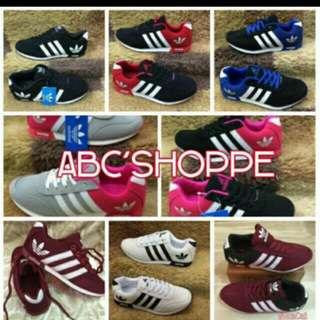 c1177699bd01d1 Adidas Women Shoes