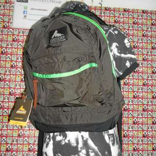 Gregory Easy Day Backpack