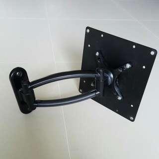 TV Wall mount Vesa adaptor (up to 200mm, 32inch TV.