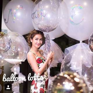 Giant Balloon 🎈whatsapp For More Details 0122612213