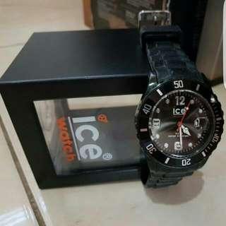 Ice Watch (New)