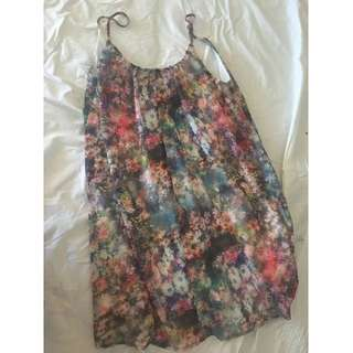 Flower Dress (10)