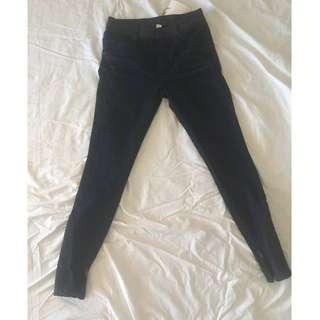 Witchery Jeans (6)