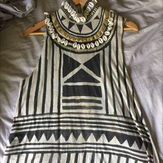 Sass And Bide 'Tomorrow the great Top'