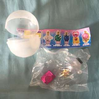 Sailor Moon Accessories