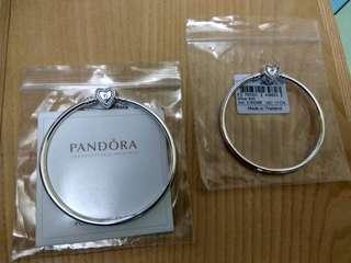 PANDORA 19 鈪