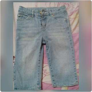 Authentic Levis Tokong