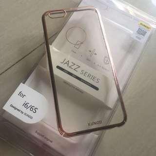 Cas Iphone 6/6s