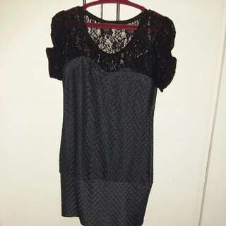 dress 5pcs of clothes for only 300
