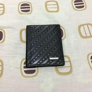 Girbaud Wallet/Card Holder