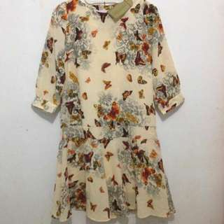 Lilly And Rose Dress
