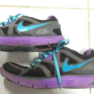 Nike Lunarglide 3 - Nike Shoes ORI