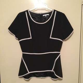 Valleygirl Shirt