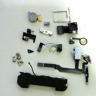 Iphone 4s Spareparts