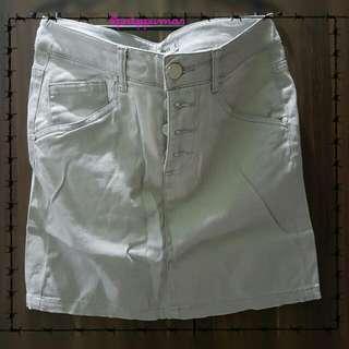 Terranova skirt