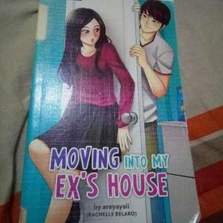 I am currently selling some of my wattpad books...  Still in good condition :)