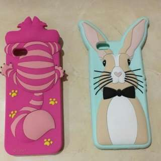 Casing Hp Iphone 6 And 6s